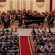 В Петербурге пройдет международный фестиваль «Музыкальный Олимп»
