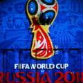 Скандал вокруг ФИФА не повлияет на ЧМ-2018 в России