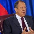 Лавров прокомментировал решение Греции провести референдум