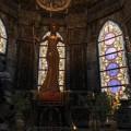 Обнародованы бонусы предзаказов консольных версий игры TES Online