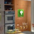 Microsoft намерена разрабатывать контент для видеоочков HoloLens