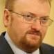 Милонов предложил создать должность омбудсмена по делам религий