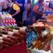 В Сочи кубанские предприятия представили 1200 наименований продукции