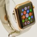 Сын миллиардера из КНР купил своей собаке две пары золотых Apple Watch