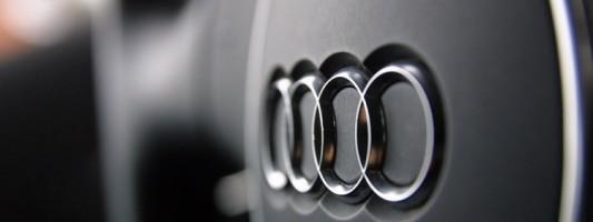 Audi через пять лет выпустит собственную версию MINI Cooper