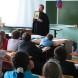 РПЦ предложила преподавать школьникам основы семейной жизни