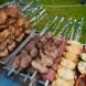 В Белгороде впервые пройдет фестиваль барбекю и «поросячьи бега»