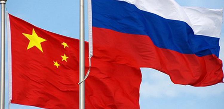 3_флаг китай россия