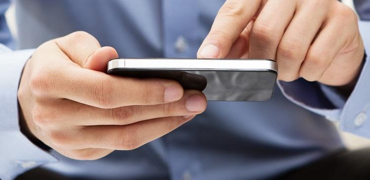 В Казахстане разработали мобильное приложение Бизнес-Мен