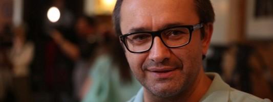 Режиссер Андрей Звягинцев войдет в состав жюри кинопремии «Оскар»