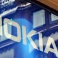 Foxconn планирует выпускать Android-смартфоны для Nokia