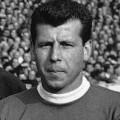 Умер обладатель «Золотого мяча», финалист ЧМ-1962 Йозеф Масопуст