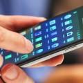 Мобильное приложение московского метро обойдется в 21,5 млн рублей