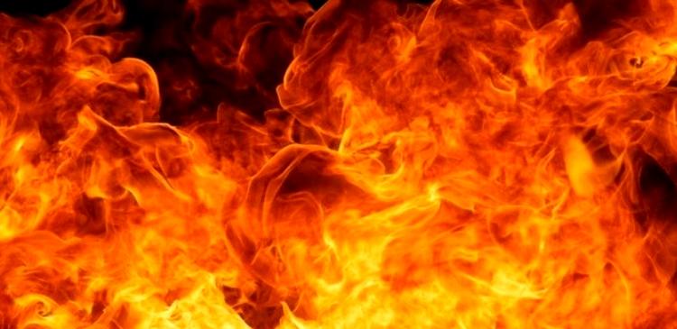 8_пожар огонь