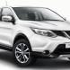 В Петербурге стартовала тестовая сборка Nissan Qashqai