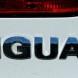 В России в 2017 году появится Volkswagen Tiguan нового поколения