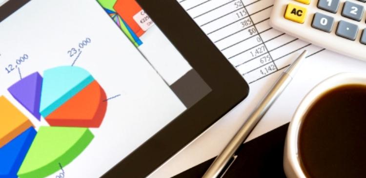 Барнаул планшет ручка калькулятор