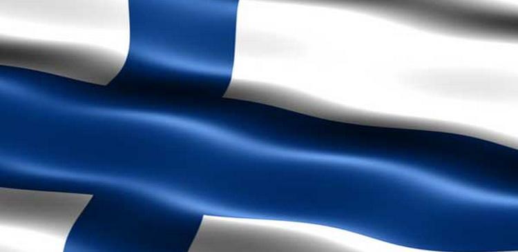 Финляндия США санкции