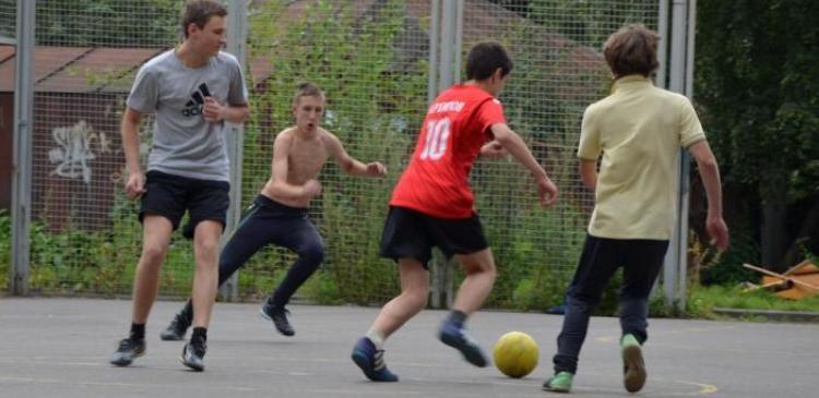 вологда футбол фото