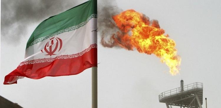 иранские ядерный объекты