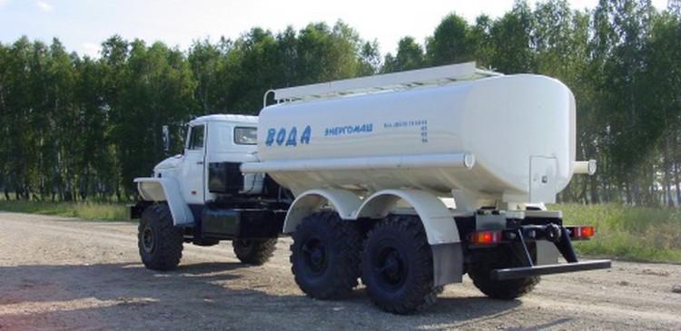 крым-авария-вода