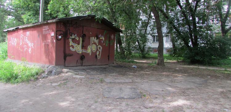 новгород-убийство-пенсионер