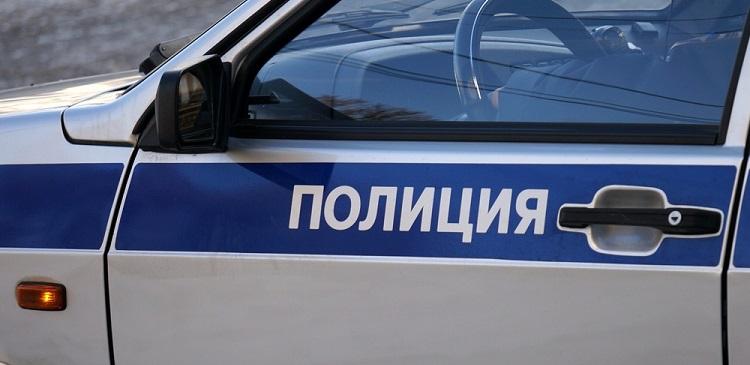 полиция-красноярск