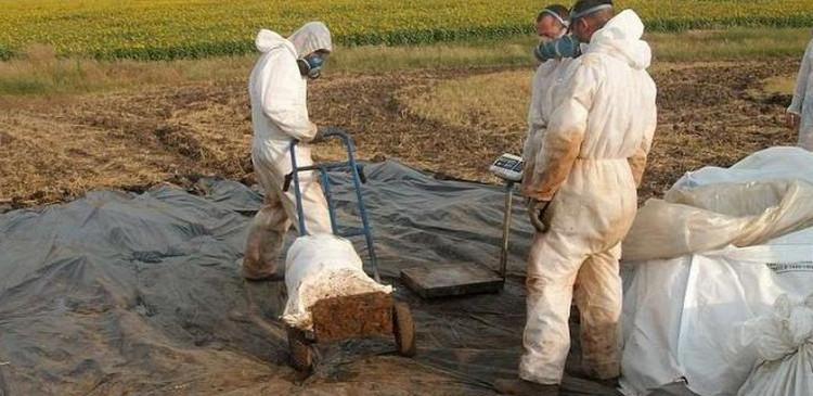 самара-пестициды-склады