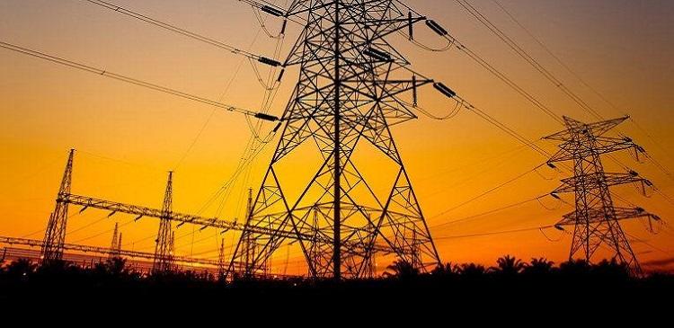 цена на электричество для Крыма