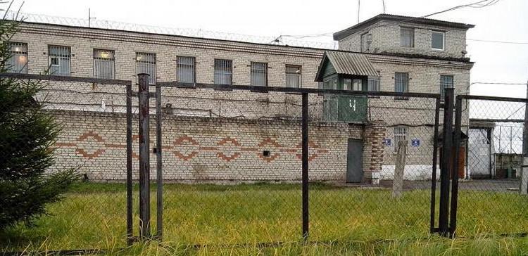 ярославль-убийство-колония