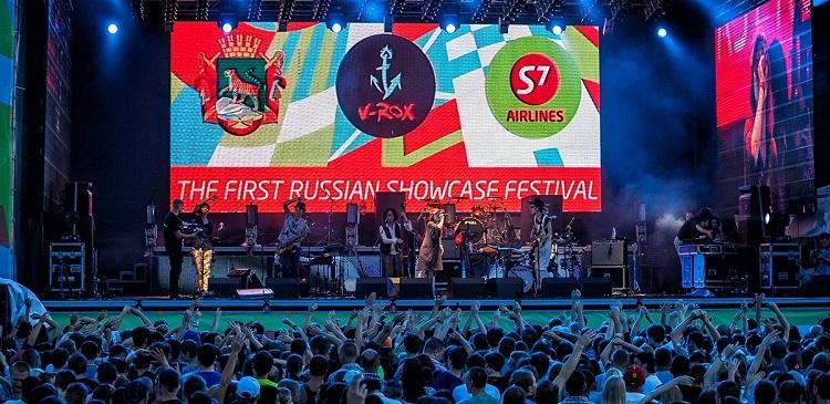 2_фестиваль-v-rox-влад