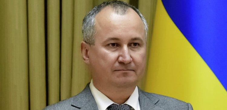 СБУ допустила возможность обмена задержанными с Россией