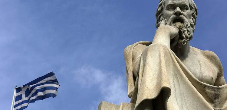 Внеочередные парламентские выборы в Греции пройдут 20 сентября